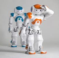 Robot App Store | Knowledge-Base |